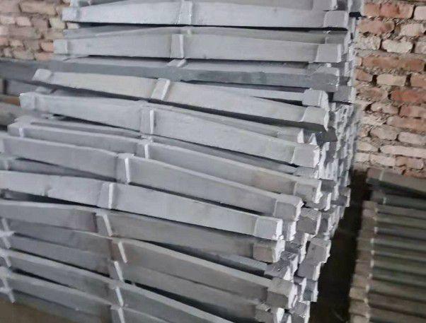 淮南锅炉配件